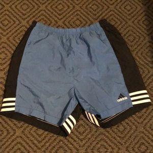 Adidas Medium Shorts